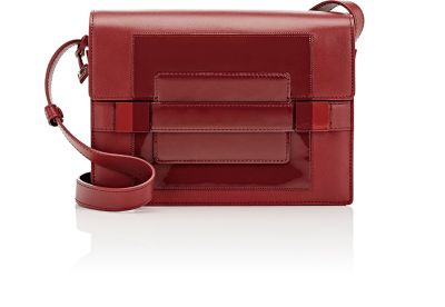 Madame PM Shoulder Bag