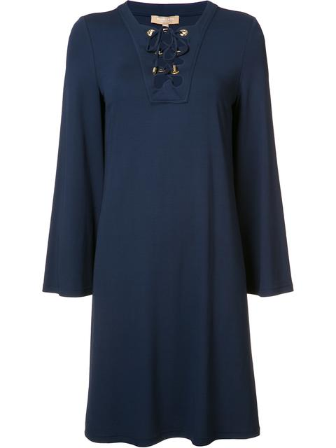 Michael Kors Dresses short shift dress