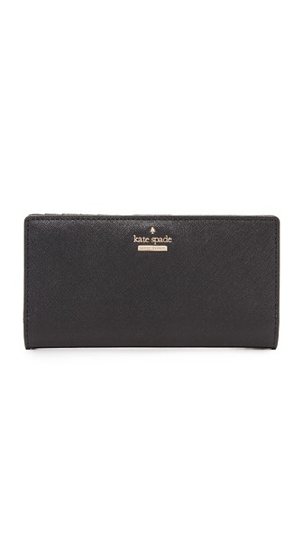 CAMERON STREET STACY WALLET