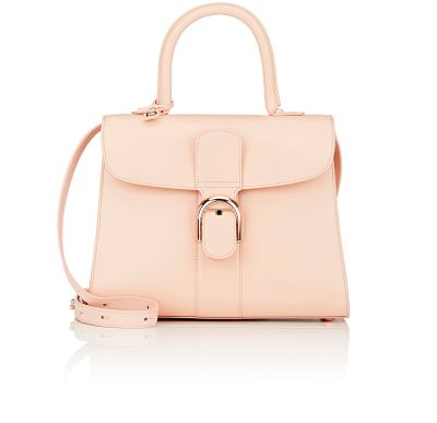 Brillant MM Satchel