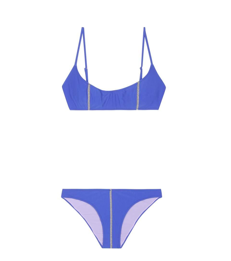 Kate bikini