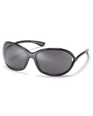 TOM FORD Jennifer Sunglasses, 61mm