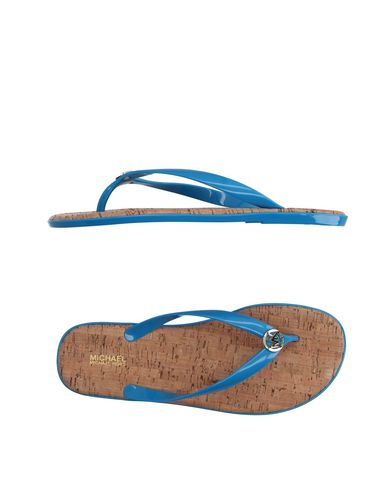 MICHAEL MICHAEL KORS Flip Flops