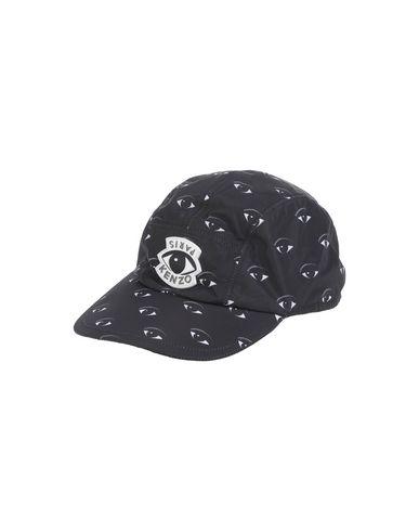 Kenzo Hats Hat