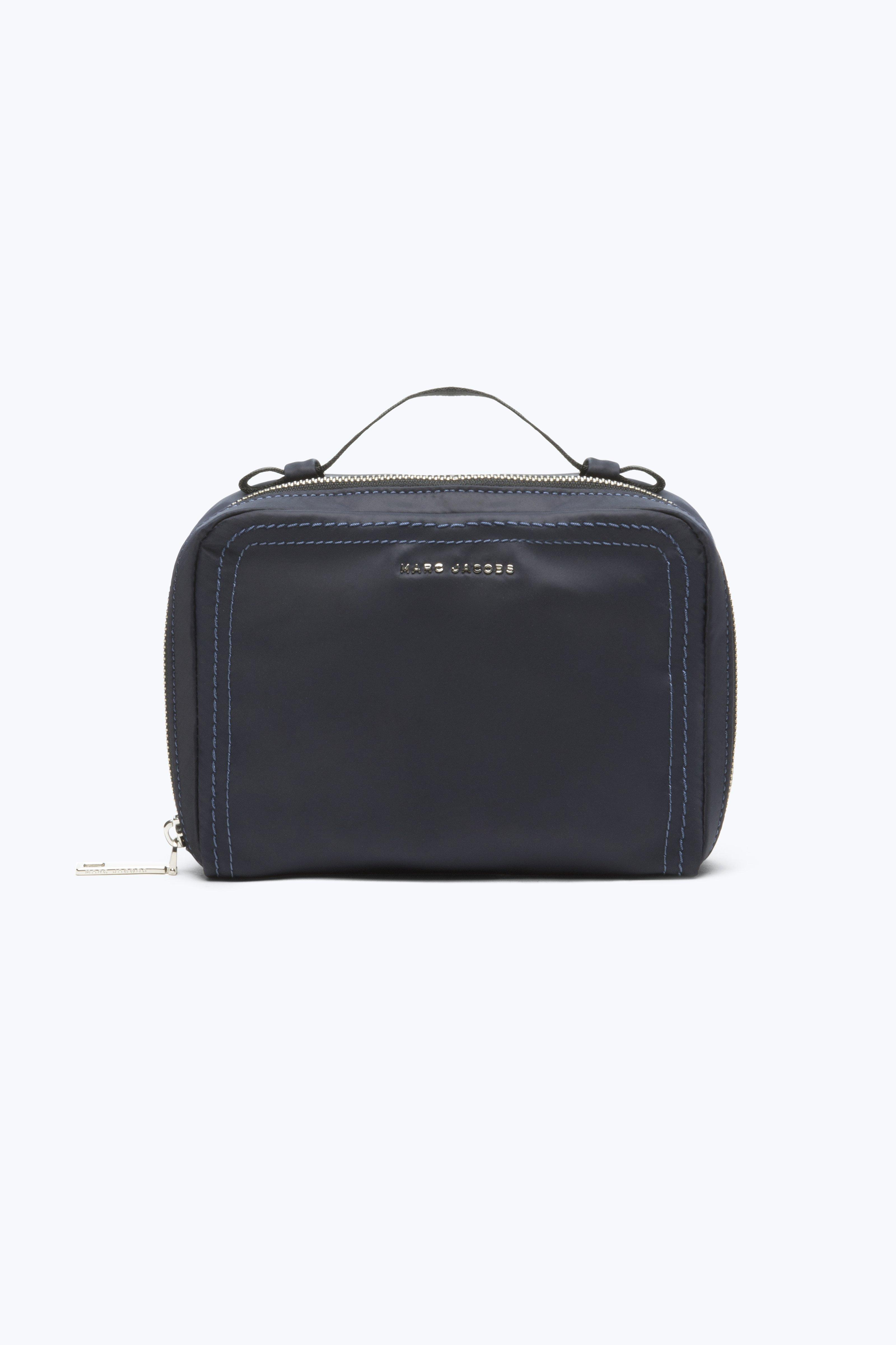 Marc Jacobs Bag accessorys Easy Extra Large Cosmetic Case