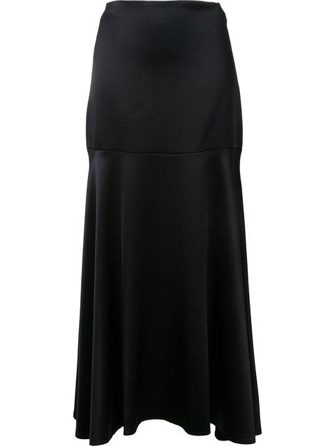 Georgia Alice Circle Cult skirt
