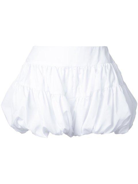 Georgia Alice Cloud shorts
