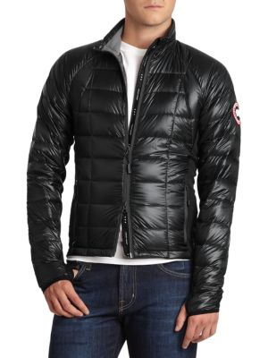 CANADA GOOSE 'Hybridge Lite' Jacket