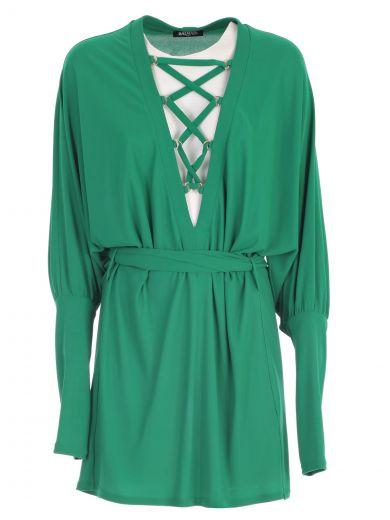 Balmain Dresses Balmain Dress