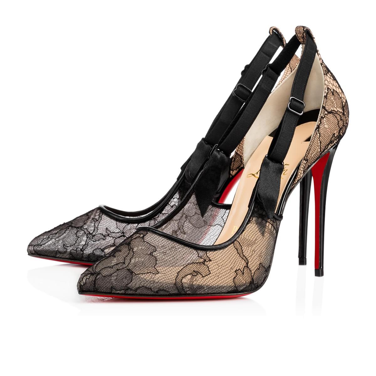 dd27de03fcf germany christian louboutin heels pinterest free 8e94f 55981