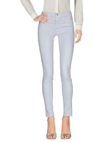 J Brand Casual Pants, Light Grey