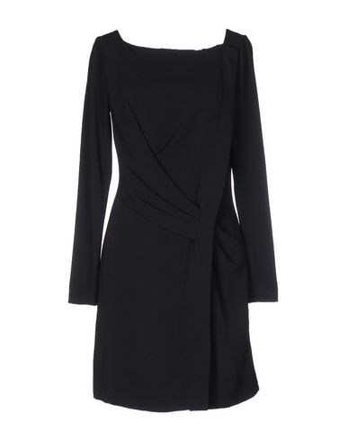 MAIYET , Dark Blue