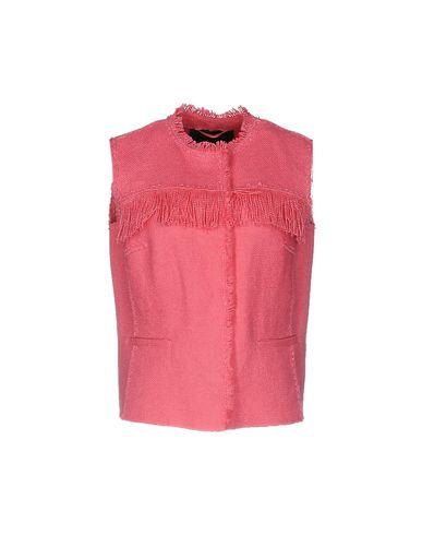 Ermanno Scervino Jacket, Pink