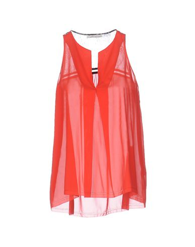ALICE AND OLIVIA ALICE + OLIVIA, RED