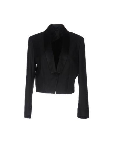 Karl Lagerfeld Blazer, Black