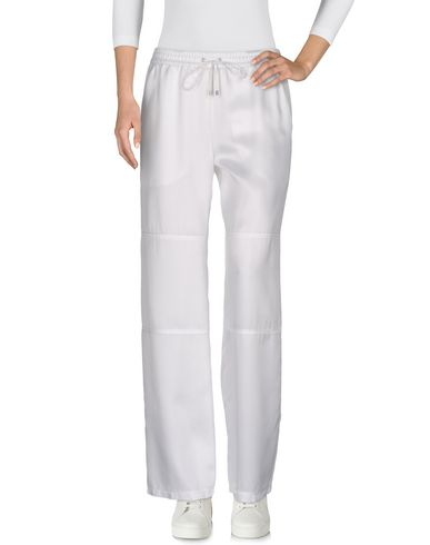 T By Alexander Wang , Ivory
