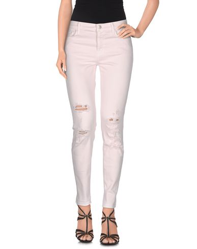 J Brand Denim Pants, Pink