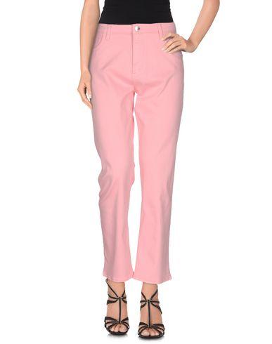 LOVE MOSCHINO , Pink