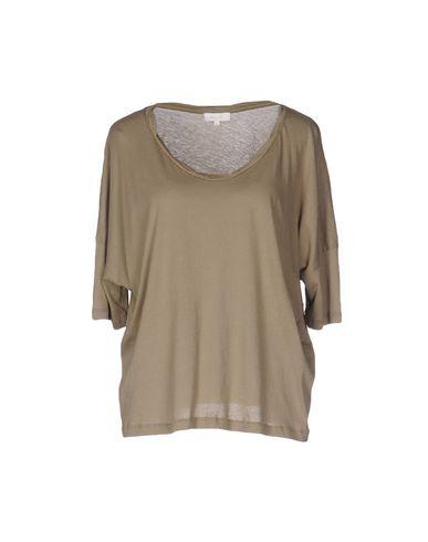 Intropia T-Shirt, Military Green
