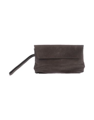 Karl Lagerfeld Handbag, Lead
