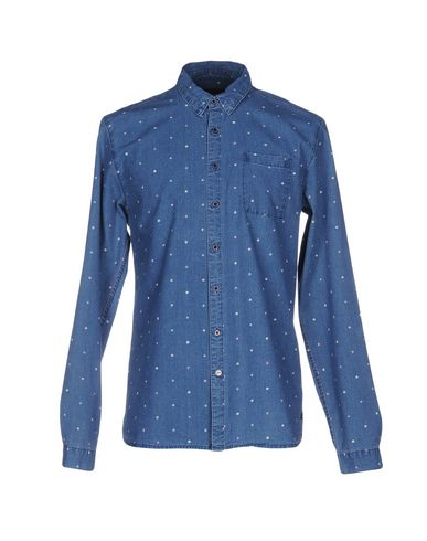SCOTCH & SODA , Blue