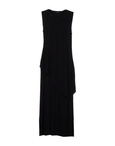 Joseph Knee-Length Dress, Black