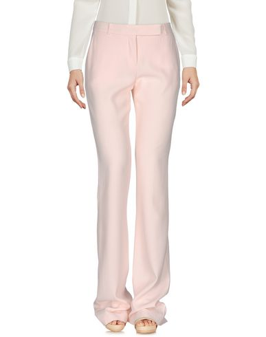 ALEXANDER MCQUEEN , Light Pink