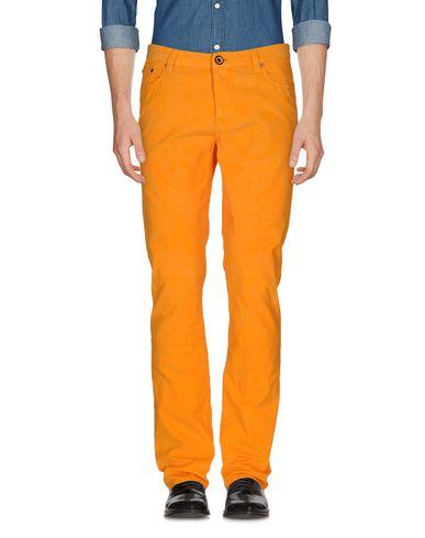 Etro 5-Pocket, Orange