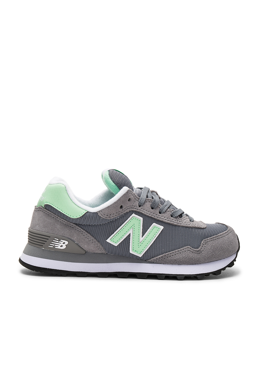 NEW BALANCE 515 Sneaker