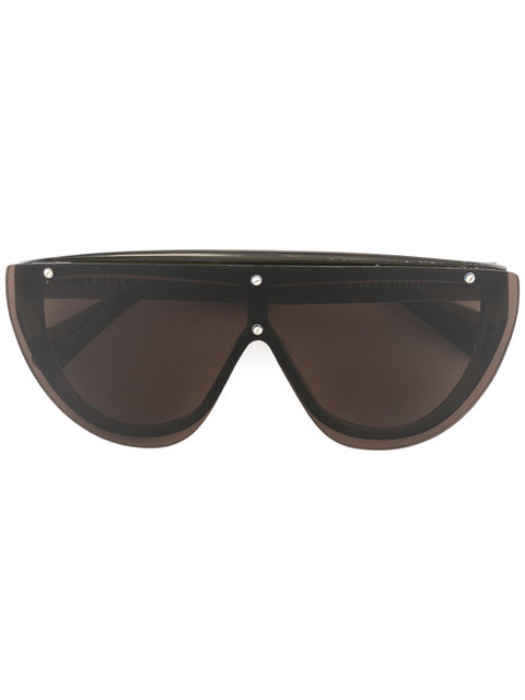 MONO SUNGLASSES