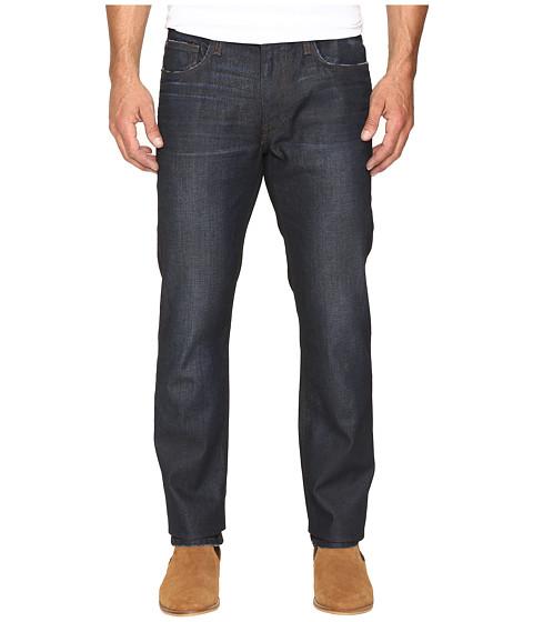 Joe's Jeans Denims Brixton Fit Oil Slick in Indigo