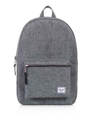 'Settlement' Backpack