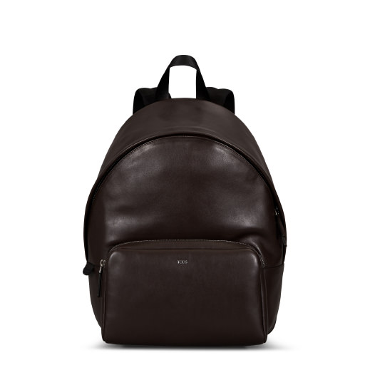 Tod's BACKPACK IN LEATHER