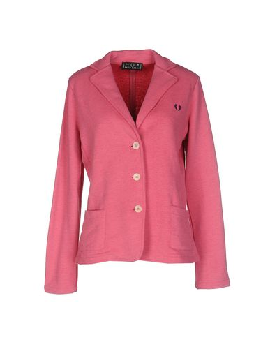 Fred Perry Blazer