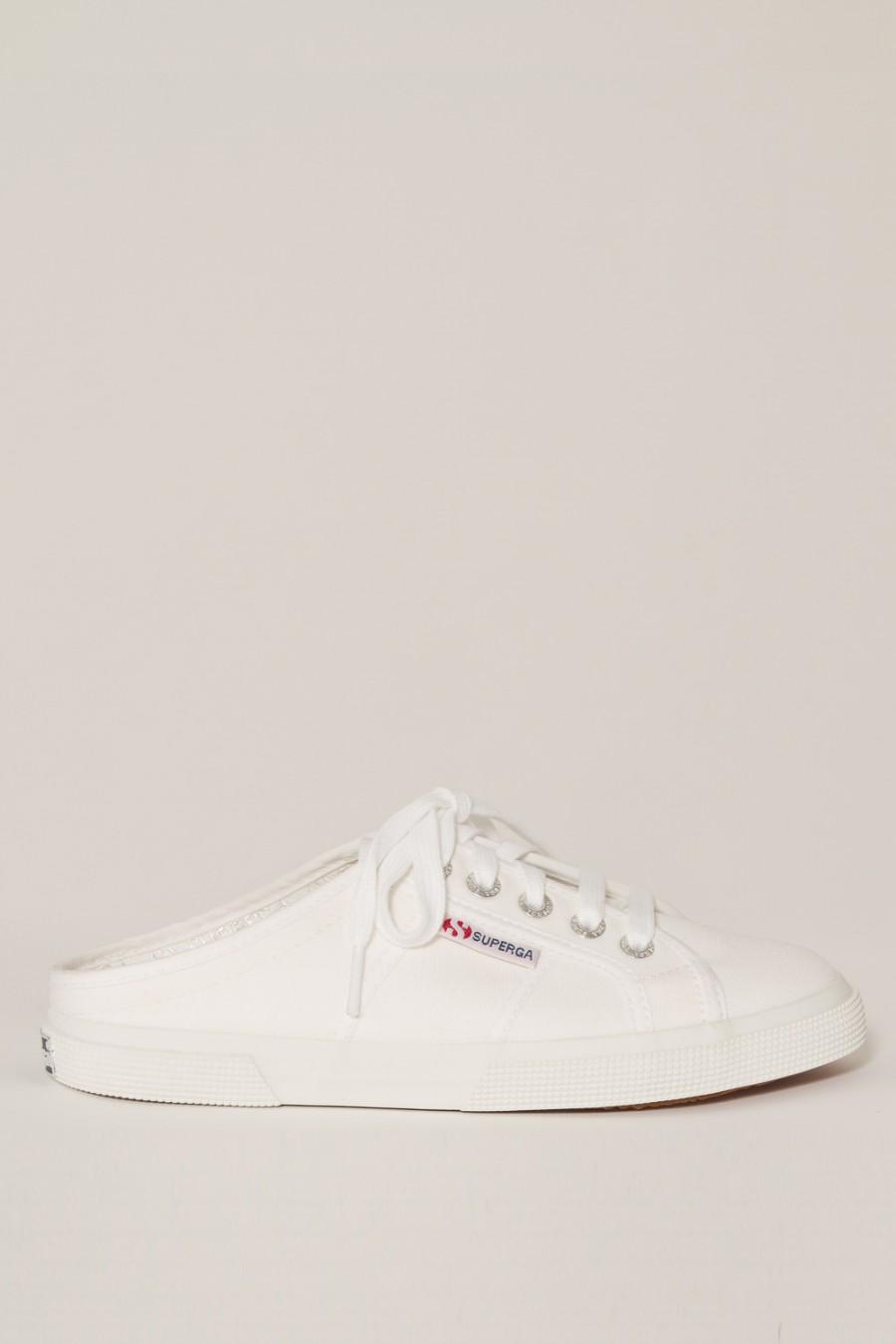sale shop for free shipping amazon Superga® 2288 Mule sneakers clearance from china C9ULYrvRUJ