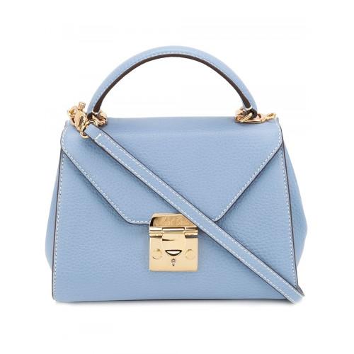 baby 'Hadley' flap bag