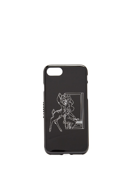 GIVENCHY Bambi©-Print Iphone® 7 Case