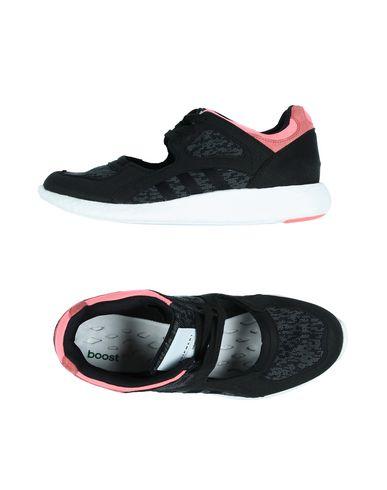 Adidas Originals Eqt Racing 91/61 Sneakers