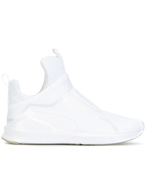 Puma Sneakers 'FIERCE BRIGHT' SNEAKERS