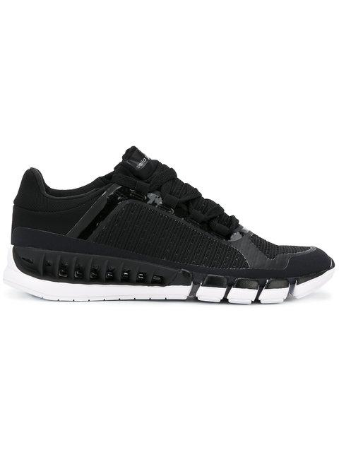 Climacool Revolution sneakers