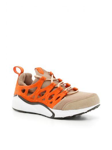 Nike Leathers Air Zoom Chalapuka Sneakers