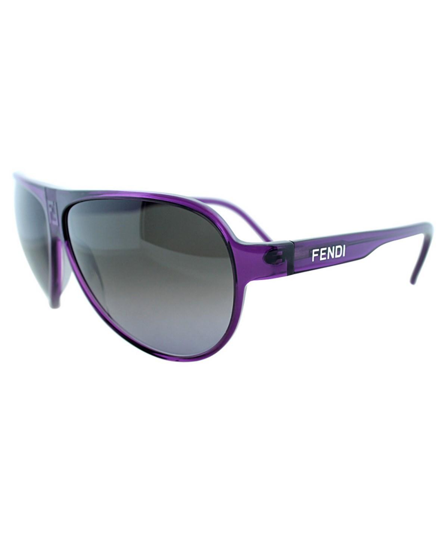FENDI Fendi Women'S Fs1014 Sunglasses'