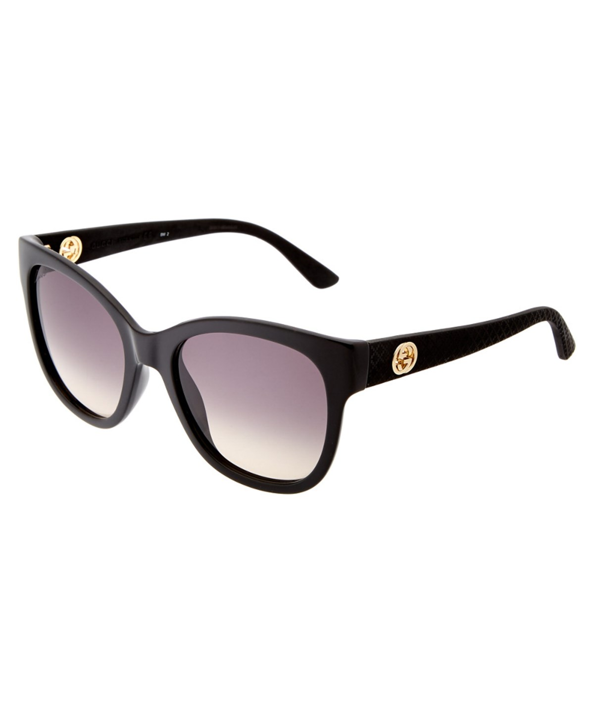 GUCCI Gucci Women'S 3786S 54Mm Sunglasses'