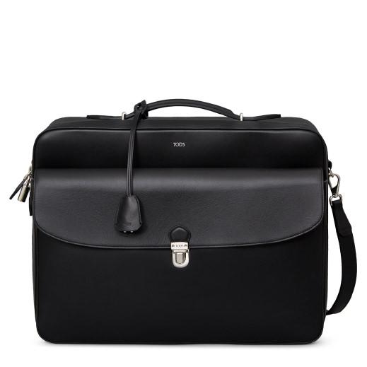 TOD'S Briefcase