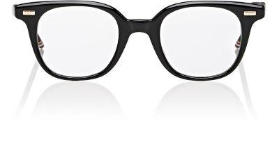 THOM BROWNE Tb-405 Eyeglasses