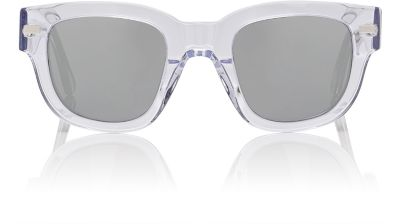 "ACNE STUDIOS ""Frame Metal"" Sunglasses"