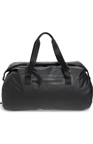 HERSCHEL SUPPLY CO. Coast Studio Duffel Bag