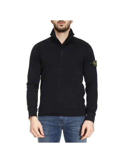 STONE ISLAND Sweater Sweater Men Stone Island