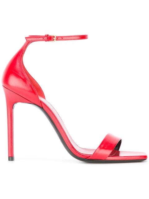 Amber 105 sandals