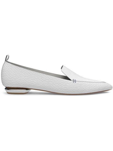 Beya loafer